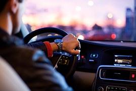 driver-1149997__180.jpg
